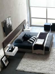tapis pour chambre confortable tapis chambre collection avec tapis de chambre pas cher