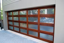 wood composite garage doors garage door photo gallery
