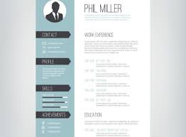 resume splendid design ideas beautiful resume templates 14 well