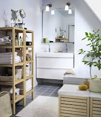 Schmales Regal Bad Ideen Für Mehr Platzgewinn Zuhausewohnen