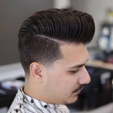 black men comb over hairstyle 22 ultimate comb over haircuts hairstyles guy s 2018
