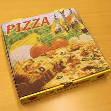personalized pizza boxes pizza boxes manufacturers in bangladesh padma accessories limited