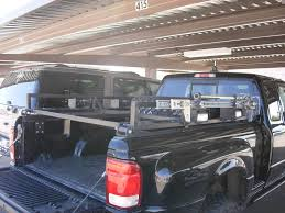 Ford Ranger Truck Bed Cover - for sale ranger wilderness bed rack fiberglass tonneau cover