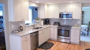 element cuisine cuisine element cuisine ikea avec noir couleur element cuisine