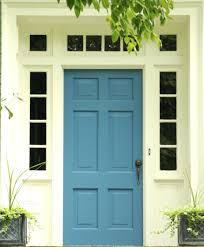 door front doors pictures of landscaping for entrances colors