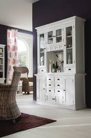 Hospitality Bedroom Furniture by Bedroom Hutch Bookcase Home Furniture Manufacturer Hotel