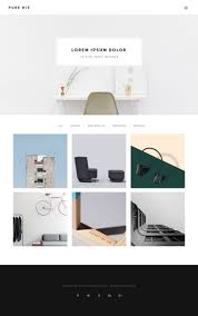 Copyright Html5 11 Best Free Html5 Template Images On Pinterest Website Template