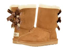 ugg sale friday ugg bailey bow shoes shipped free at zappos