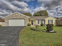 Metzler Home Builders by Ephrata Area District Homes For Sale
