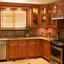 Kitchen Cabinets Dallas Texas Cool 60 Used Bathroom Vanities Dallas Tx Decorating Design Of