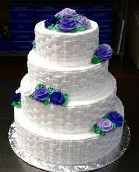 92 best cake decorating basketweave images on pinterest