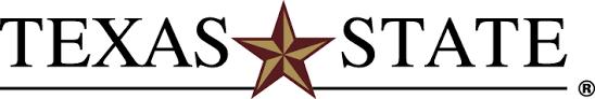 texas journalism schools of journalism and mass communication texas state university
