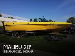 2008 malibu corvette boat for sale for sale used 2008 malibu corvette limited edition sport v z06 in