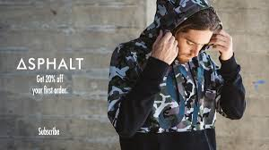 skate hoodie shop asphalt apparel online now asphalt