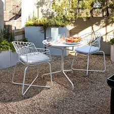 metal outdoor table and chairs metal outdoor table unique steel chairs and patio furniture tops