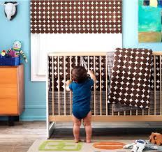 Willow Organic Baby Crib Bedding By Kidsline by Bedding Design Dwell Studio Tulip Crib Bedding Bedding Ideas