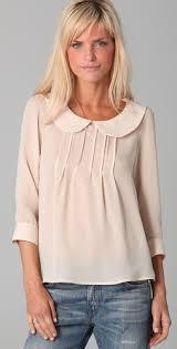 pretty blouses 31 days of femininity finding feminine blouses for your wardrobe