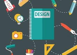 design workshop independent care review