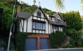 english tudor home exceptional english tudor home california luxury homes mansions
