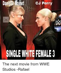 Single White Female Meme - 25 best memes about single white female single white female memes