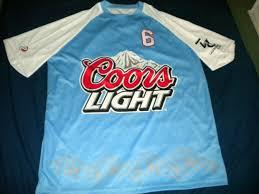 coors light t shirt amazon coors light elevation lacrosse uniforms lacrosse playground