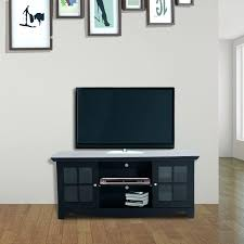 tv stand furniture design beautiful chestnut hill 56 in tv stand