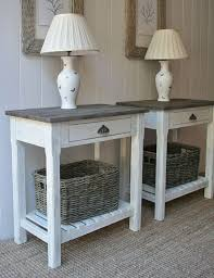 bedroom end tables home living room ideas
