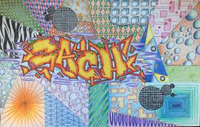 pattern art name 2 d design eller s artists