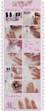 nail training courses tags nail art courses metallic gold nail
