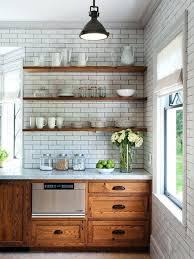 modernizing oak kitchen cabinets updating kitchen cabinets ezpass club