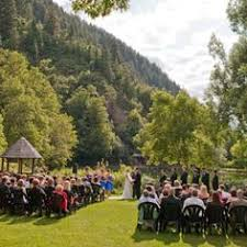 outdoor wedding venues utah outdoor wedding venues utah wedding ideas