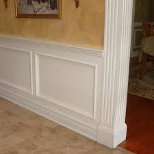 Best Moulding Images On Pinterest Crown Molding Wall Molding - Moulding designs for walls