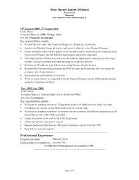 Jobing Resume My Resume Is Attached For Your Review Resume Ideas