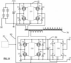 wiring diagram panel capacitor bank free download wiring diagrams