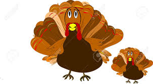 funny thanksgiving clips clip art turkey images u0026 stock pictures royalty free clip art