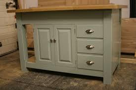 oak kitchen island with seating kitchen design free standing aok kitchen units free standing mirror