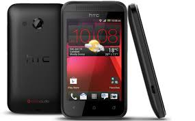 htc design htc desire 200 a cheap and cheerful android smartphone with