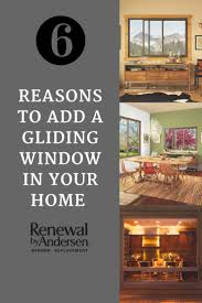 35 best images about renewal blog on pinterest whether you re creating a new look or matching the original style of your home