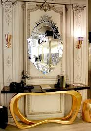 mirrored home decor 25 must see wall mirrors to inspire your home decor