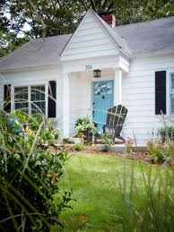 charming hgtv backyard makeover show great pictures home design