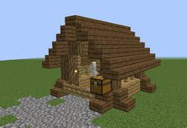 How To Build A Horse Barn In Minecraft Search Horse Stable Grabcraft Your Number One Source For
