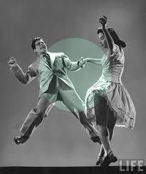 swing n milan boogie woogie swing n milan