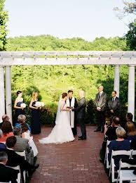 wedding venues in carolina 57 best wedding venues images on wedding reception
