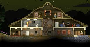 62 best starbound houses images on pinterest terraria game art