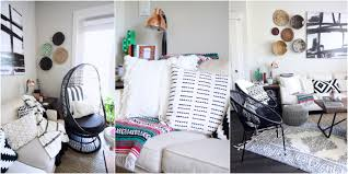 home decor archives in the grey blog
