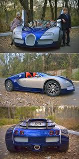 limousine bugatti bugatti veyron u003e u003e page 2 techeblog