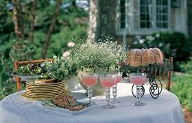 ideas for bridal luncheon the bridesmaid luncheon the overlooked celebration fantastical