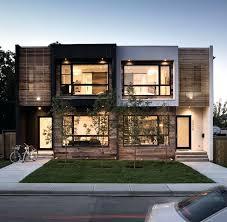 design house extension online new design for house new style house plan design house plans