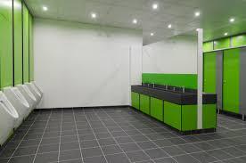 Laminate Flooring Brampton Washroom Projects Washroom Projects Brampton Interfix