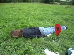 planking fad wikipedia